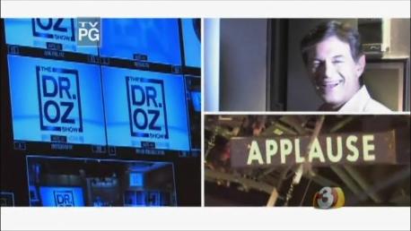 OZapplause (1-4-2015 2-28 PM)